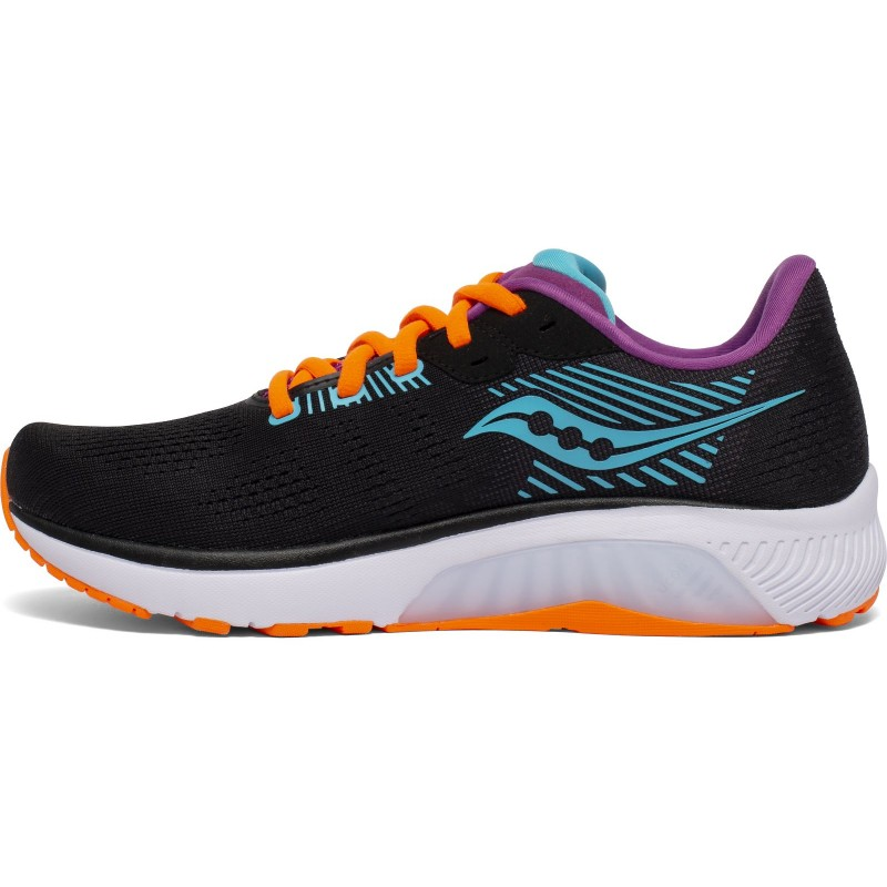 Scarpa Running Donna Guide 14 Saucony