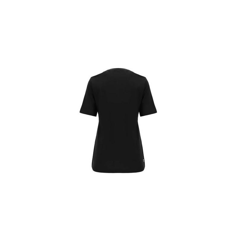 T-shirt Donna Freddy comfort THE ART OF MOVEMENT con maniche kimono