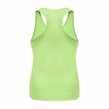 Canotta Essential Apple Green