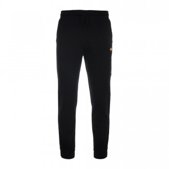 Trend f/w18/19 Trousers
