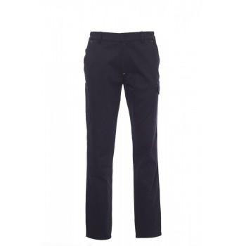 Pantalone POWER