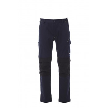 Pantalone Worker Tech