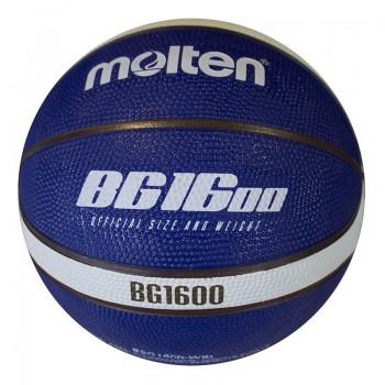 Pallone Mini Basket Molten