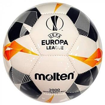 Pallone Futsal Europa League
