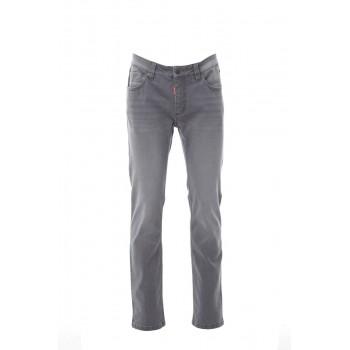 Pantalone Jeans Uomo San Francisco