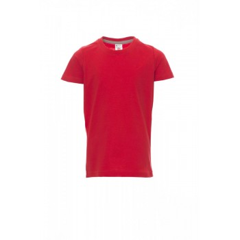 T-shirt Sunset Payper Cotone
