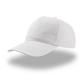 Cappello Visiera BS600