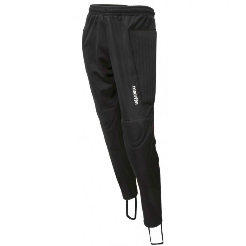 Pantalone Portiere CONTACT Macron
