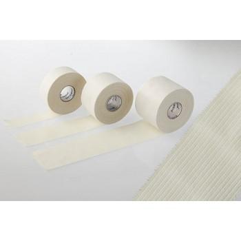 STRAPPAL Elastic Bandage