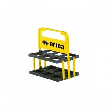 Bottle Cages Errea