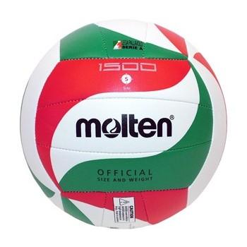 Pallone volley V5M1500 Molten