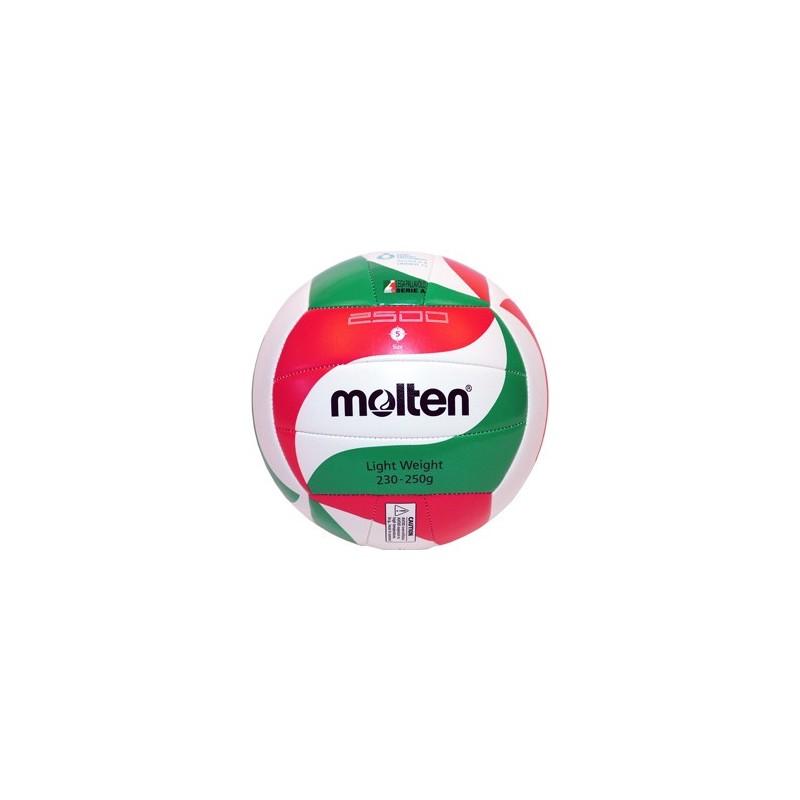 Pallone volley V5M2501 Molten