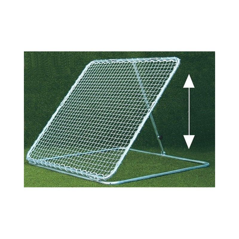 Frame with variable pitch VIVISPORT network