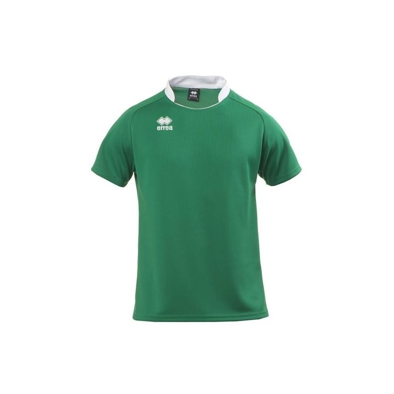 Rugby Jersey MENDOZA Errea '