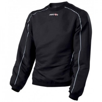 Rugby Training Jersey MARS Macron