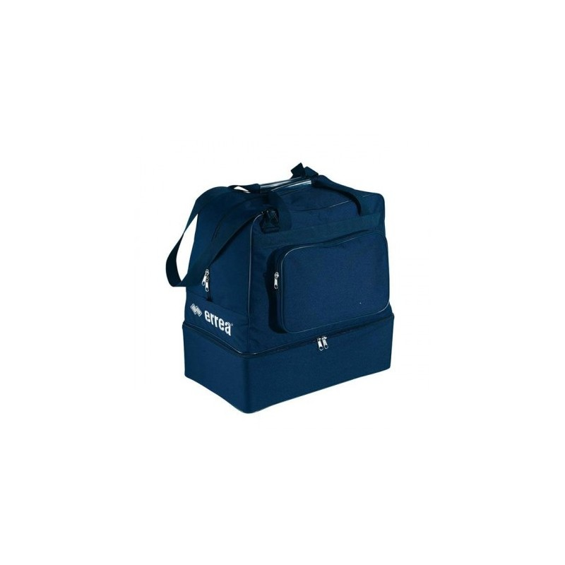 Erreà Basic Bag