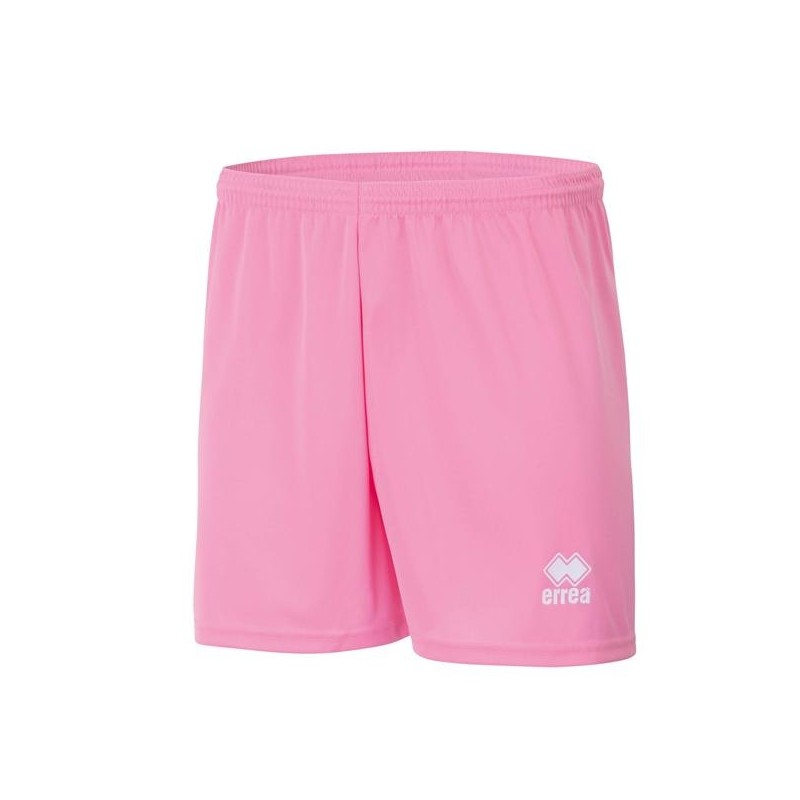 NEW SKIN Shorts Erreà