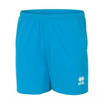 Pantaloncino NEW SKIN Erreà