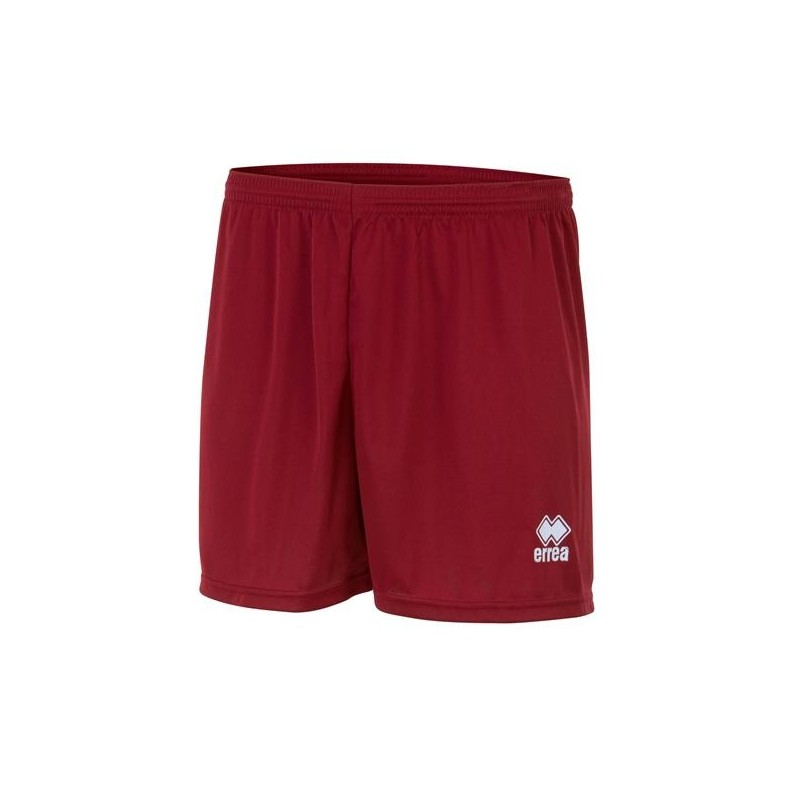 NEW SKIN Shorts Erreà