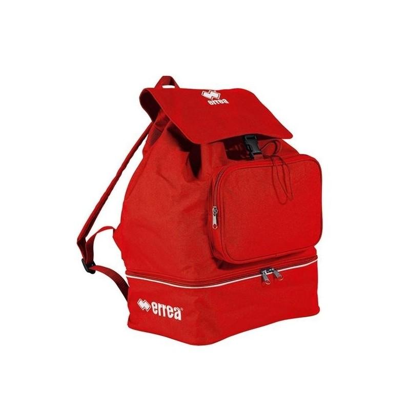 MERCURY Erreà Backpack