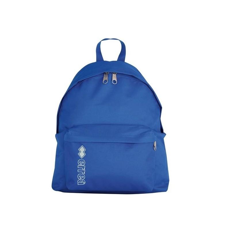TOBAGO Errea ' Backpack
