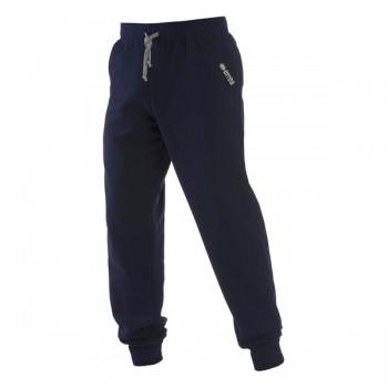 Pantalone in felpa LYON Erreà