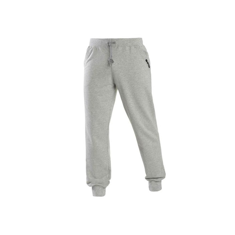 LYON Erreà fleece pants