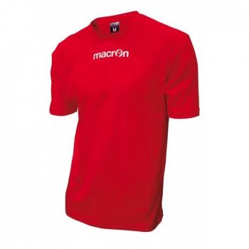 T-shirt MP 151 Macron