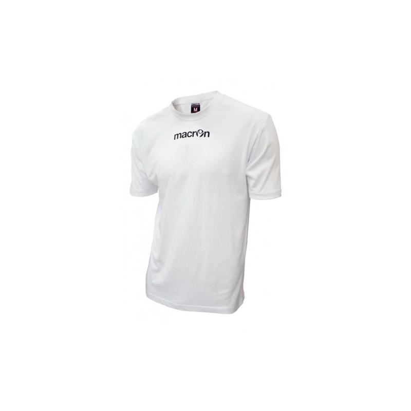 MP 151 t-shirt Macron