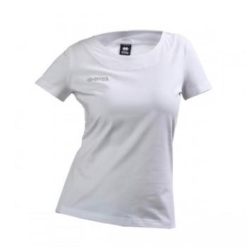 ADELAIDE Errea t-shirt '