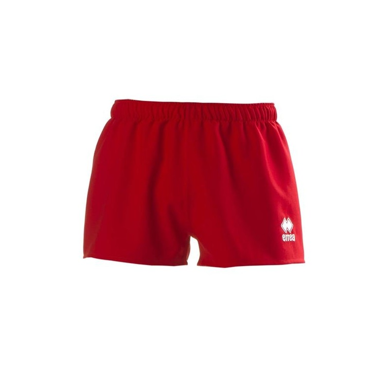 Rugby Shorts BREST Errea '