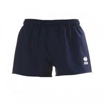 Pantaloncino Rugby BREST Errea'