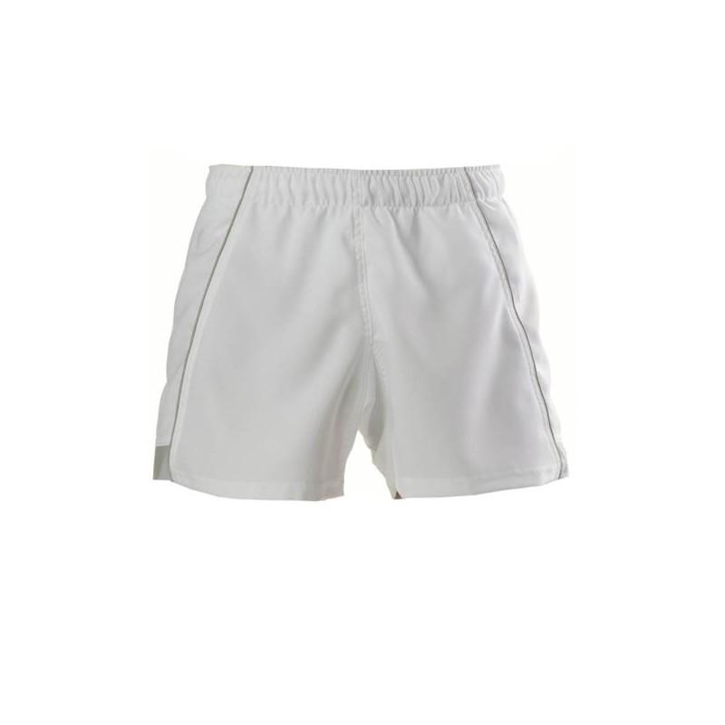 Pantaloncino Rugby GRUBBER Errea'