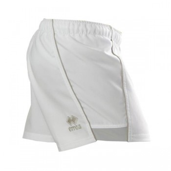 Rugby GRUBBER Errea Shorts '