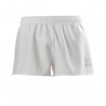 Rugby HOOKER Errea Shorts '
