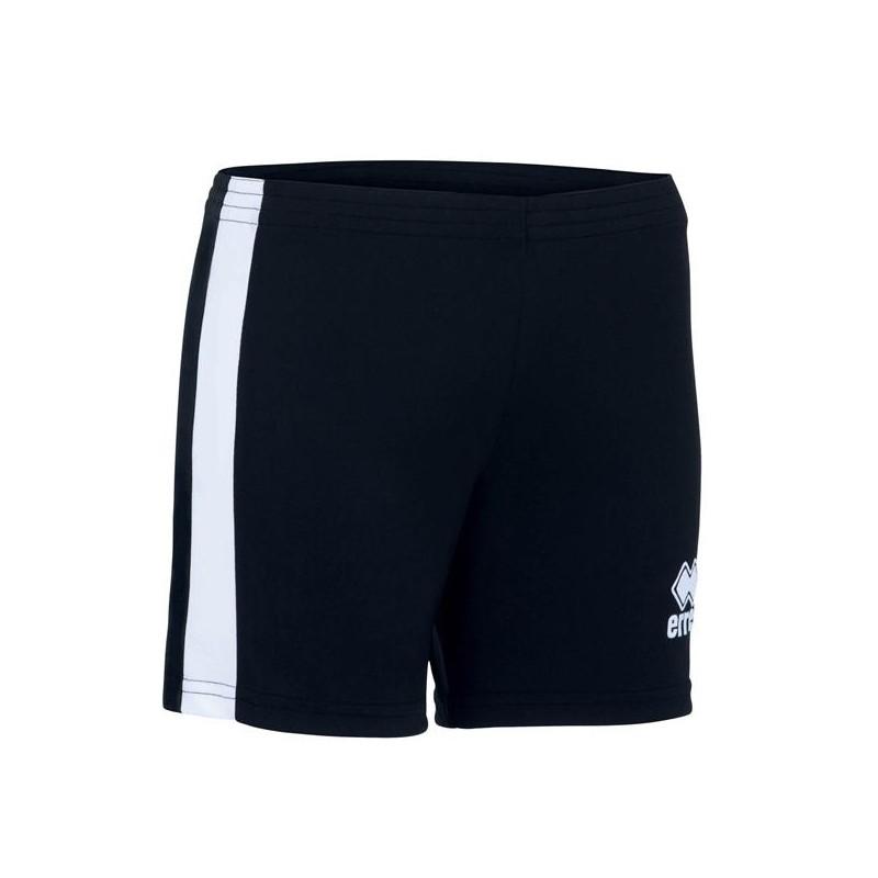Short Volley AMAZON Erreà