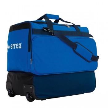 Trolley Bag PRO Errea '