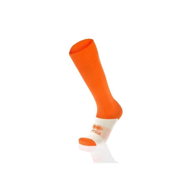 ERREA football sock '