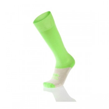 ERREA football sock '