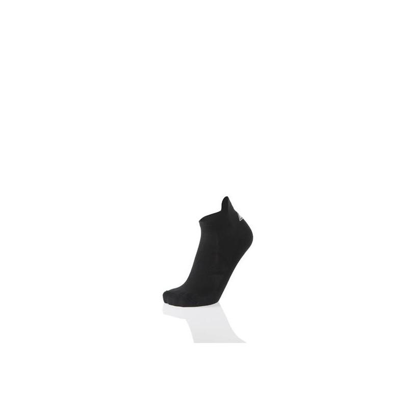 Erreà COMFORT Sock