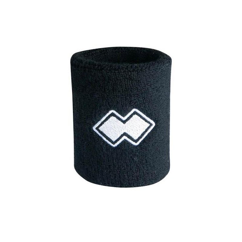 Erreà SWEATING PROTECTION Cuff