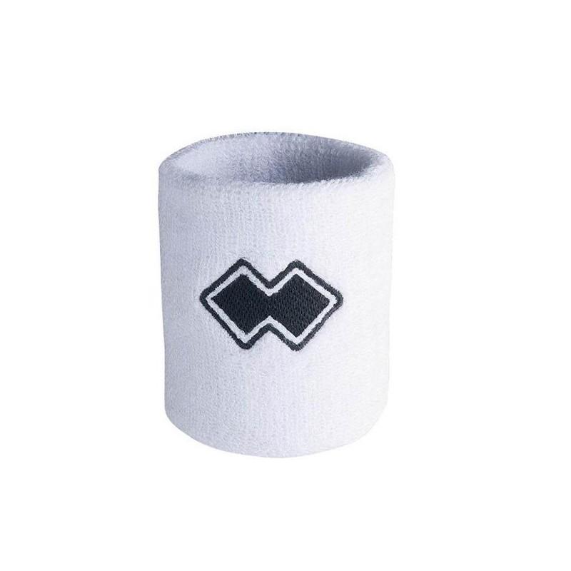 Erreà SWEATING PROTECTION Cuff