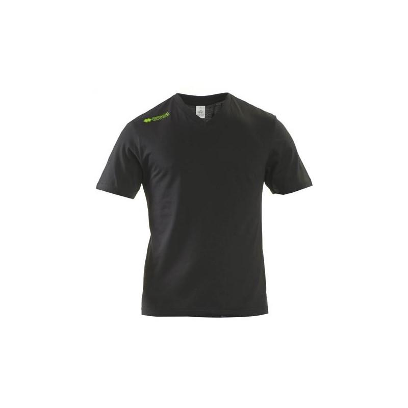 T-shirt PROFESSIONAL Erreà