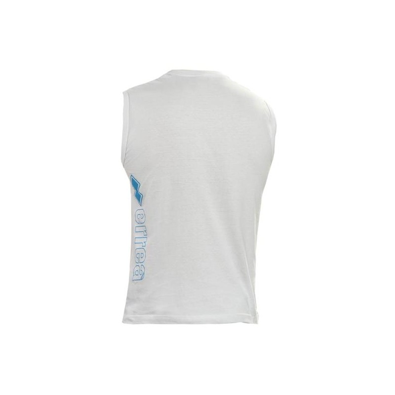 Erreà PROFESSIONAL Sleeveless