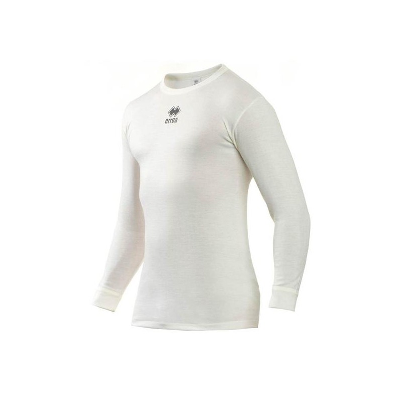 Erreà training UNDERWEAR shirt