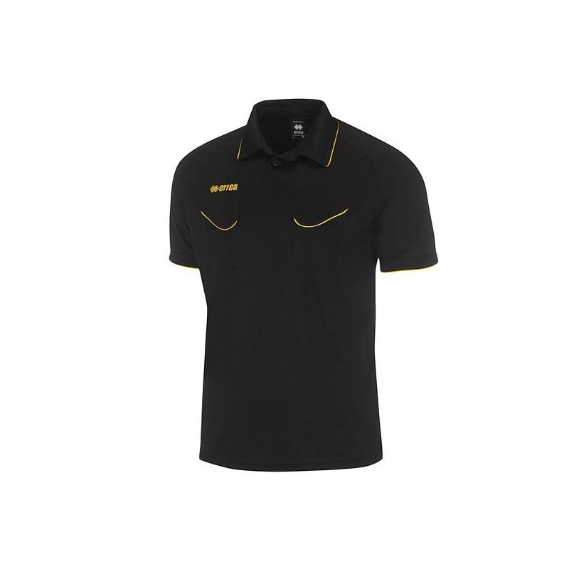 Referee Jersey HOWARD Erreà