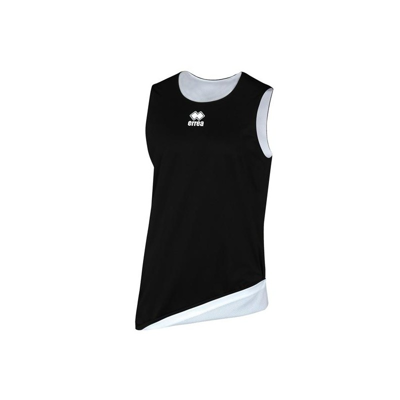 CHICAGO basketball vest Erreà DOUBLE-FACED