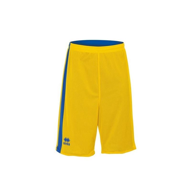 SEATTLE-BASED Erreà basketball pants