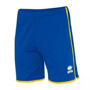 Erreà BONN Shorts