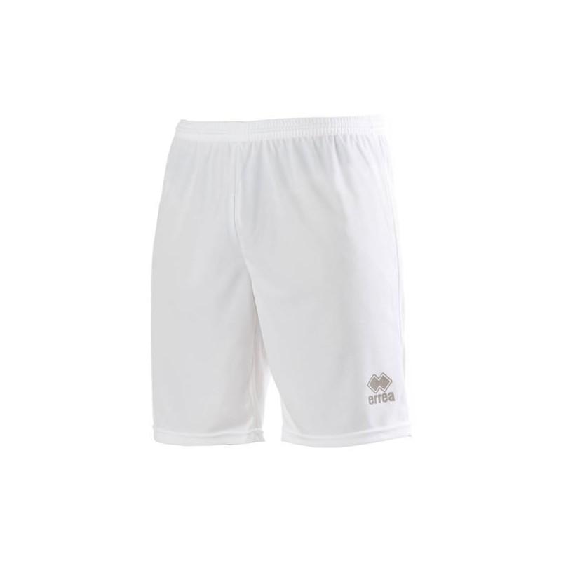 MAXY Erreà SKINS Shorts